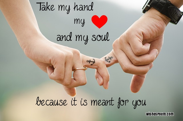 Love You Quotes For Her 07