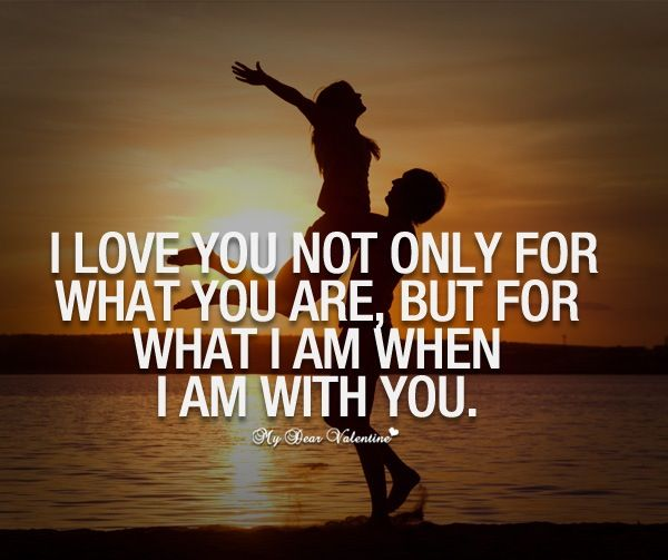 Love You Quotes For Her 08