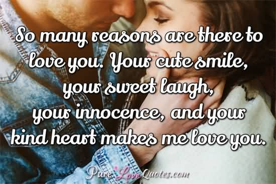 Love You Quotes For Her 17