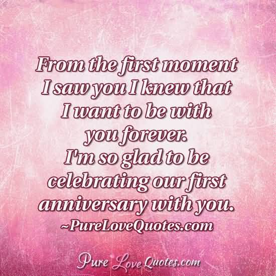 Love You Quotes For Her 19