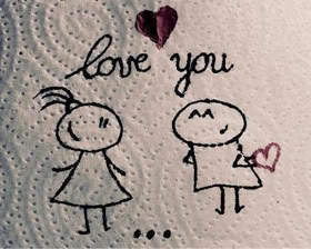 Love You Quotes For Him 11