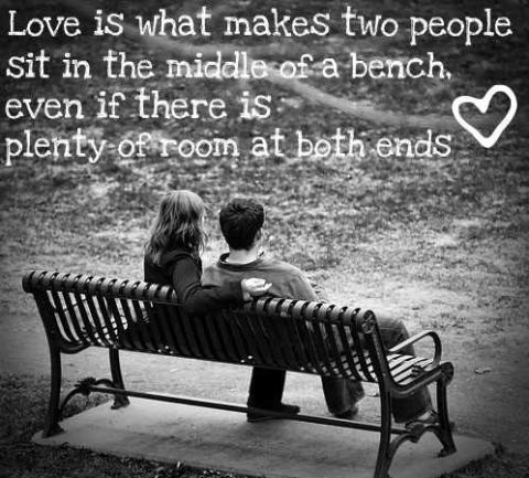 Lovely Couple Quotes 09