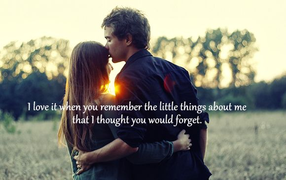 Lovely Couple Quotes 10