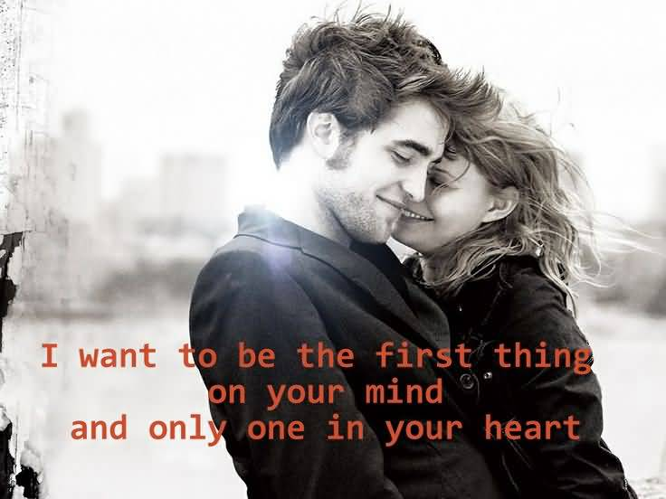 Lovely Couple Quotes 12