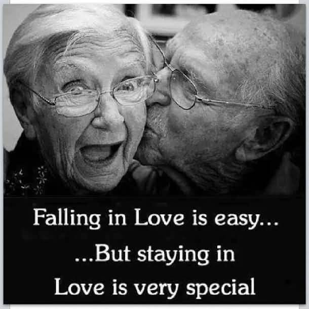 Lovely Couple Quotes 17