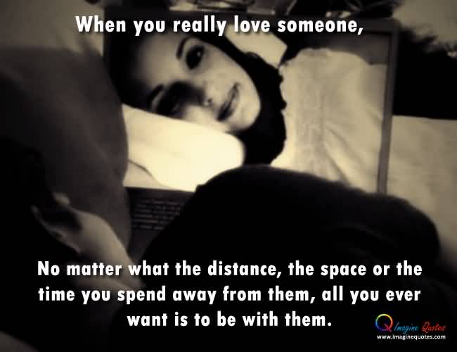Lovely Couple Quotes 19