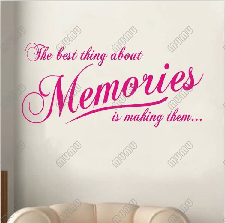 Loving Memories Quotes 60 QuotesBae Awesome Loving Memories Quotes