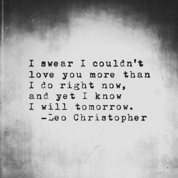 Loving Quote 01