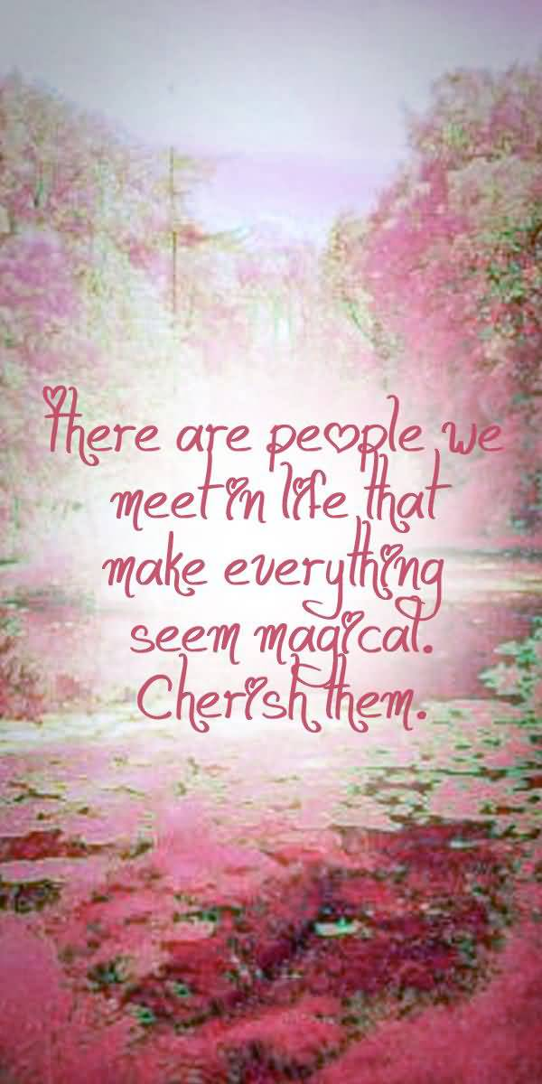 Magical Love Quotes 18