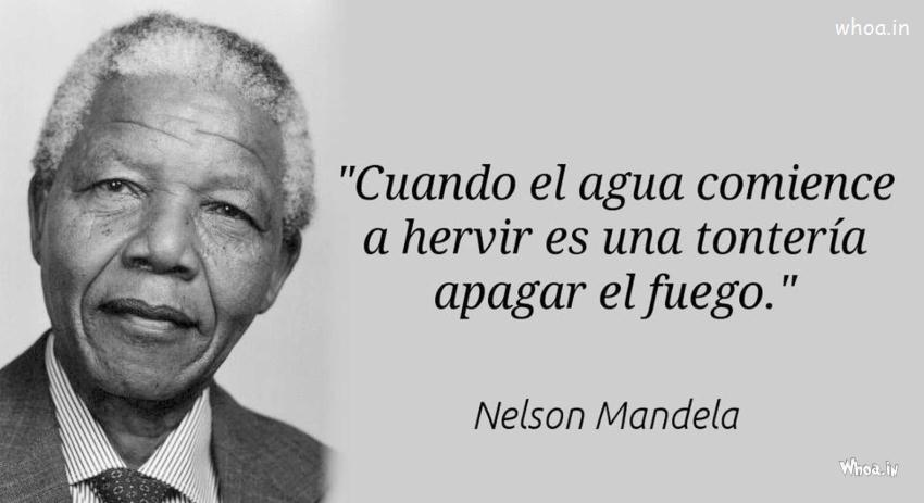 Mandela Quotes About Love 18