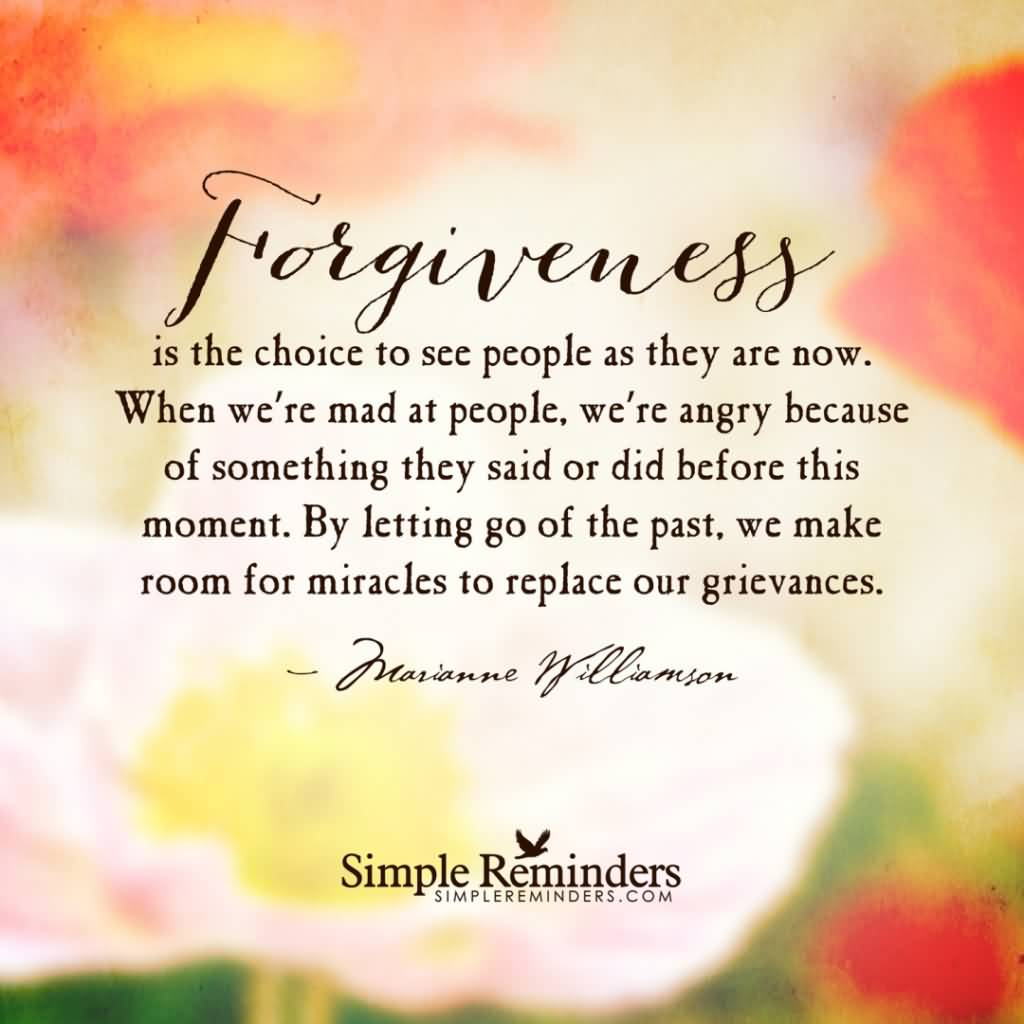 Marvelous Marianne Williamson A Return To Love Quotes 17