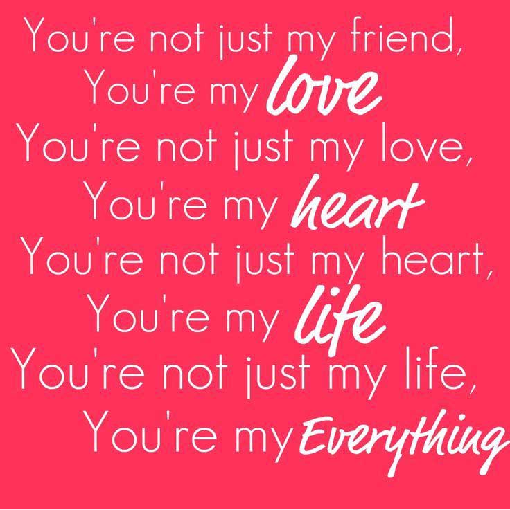 Quotes Love Marriage: 20 Marriage Love Quotes Pictures And Sayings