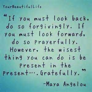 Maya Angelou Quotes On Love And Relationships 04 | QuotesBae