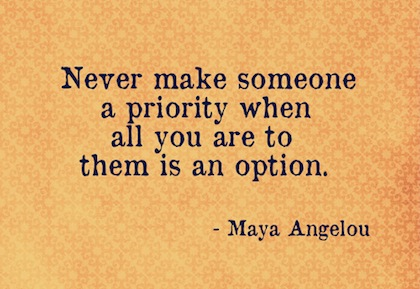 Maya Angelou Quotes On Love And Relationships 13