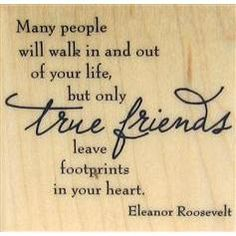 Meaningful Quotes About Friendship 01