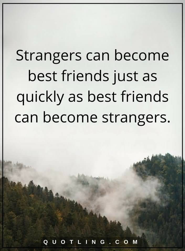Meaningful Quotes About Friendship 12