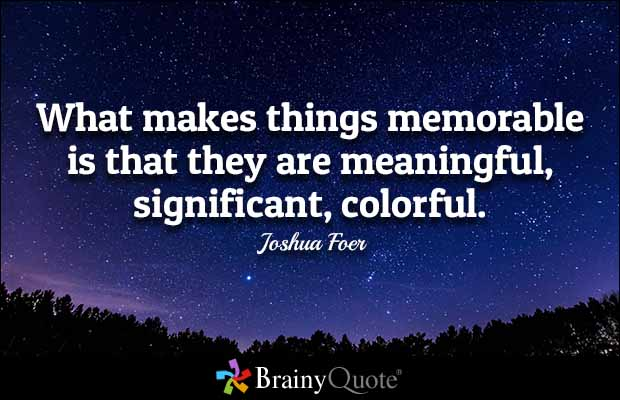 Meaningful Quotes About Life 03