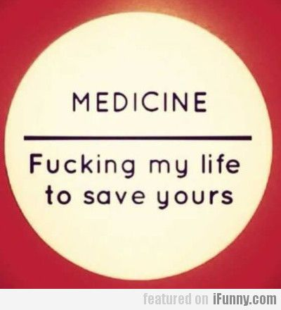 Medical Quotes About Life 18
