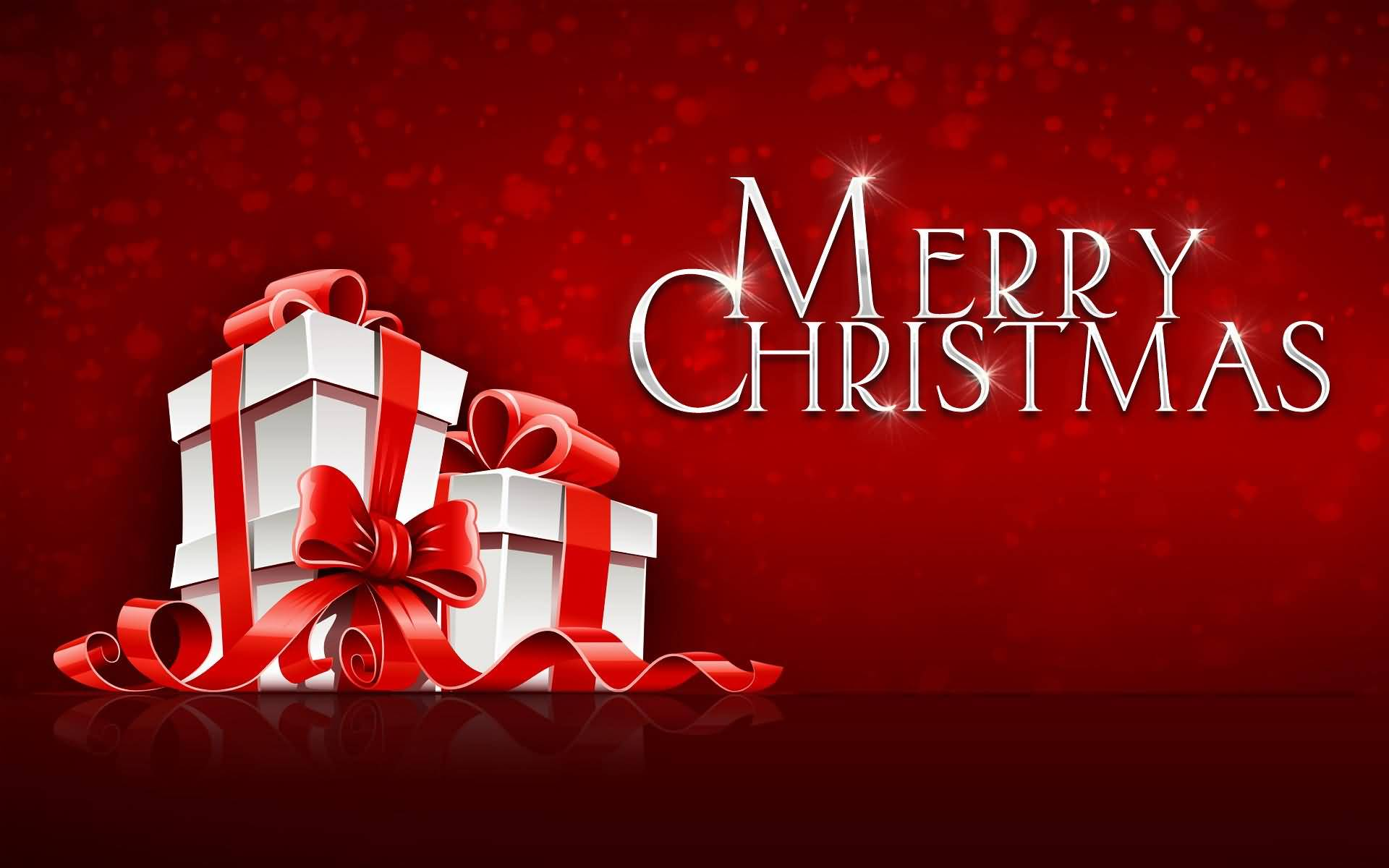 Merry Christmas Cards Image Picture Photo Wallpaper 19