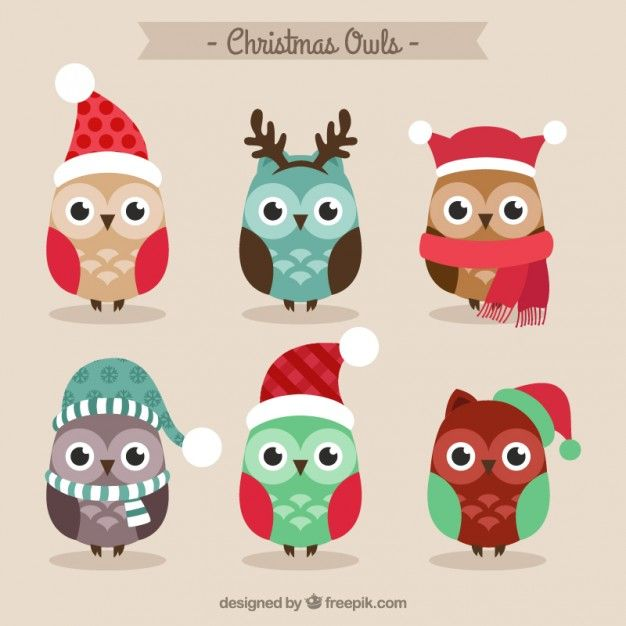 Merry Christmas Cards Template Image Picture Photo Wallpaper 05