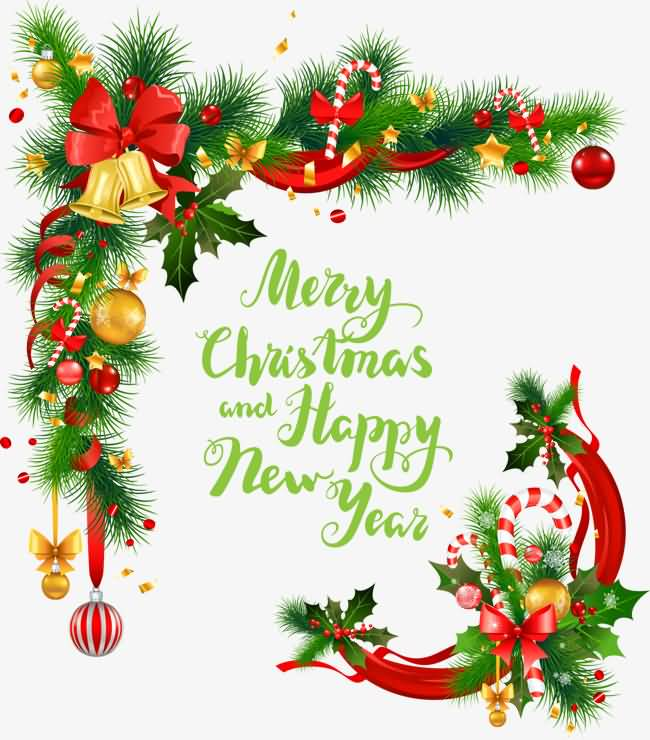 Merry Christmas Cards Template Image Picture Photo Wallpaper 08