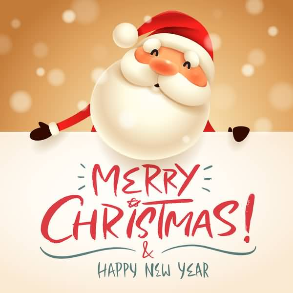Merry Christmas Cards Template Image Picture Photo Wallpaper 12