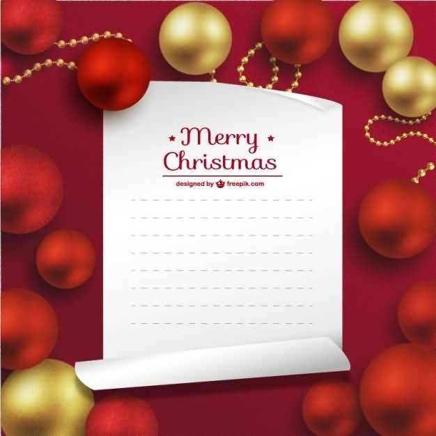 Merry Christmas Cards Template Image Picture Photo Wallpaper 13