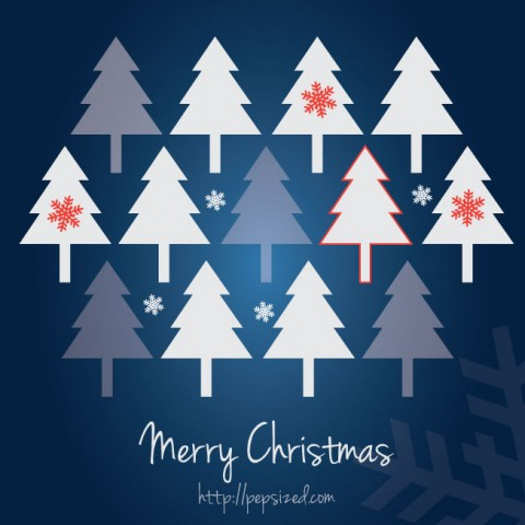 Merry Christmas Cards Template Image Picture Photo Wallpaper 17