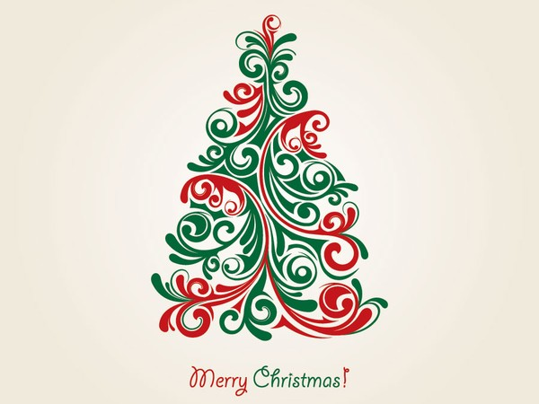 Merry Christmas Cards Template Image Picture Photo Wallpaper 18