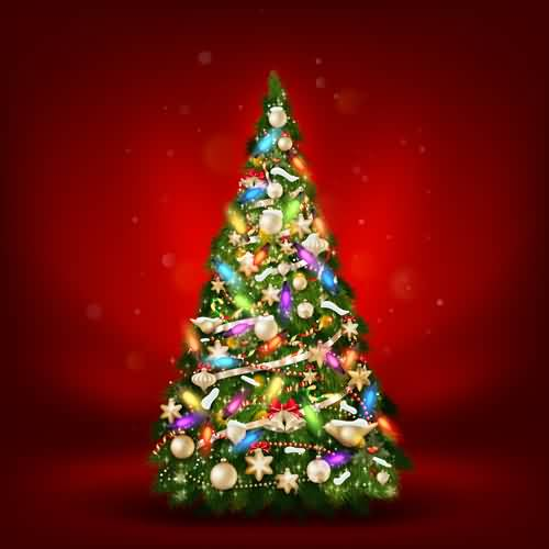 Merry Christmas Cards Template Image Picture Photo Wallpaper 19