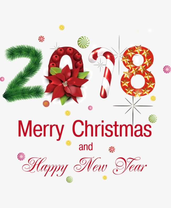 Merry Christmas Cards Template Image Picture Photo Wallpaper 20