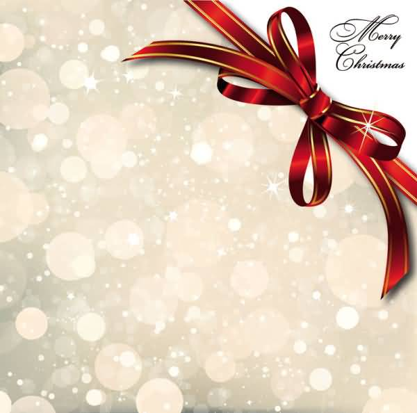 Merry Christmas Cards Vector Image Picture Photo Wallpaper 04