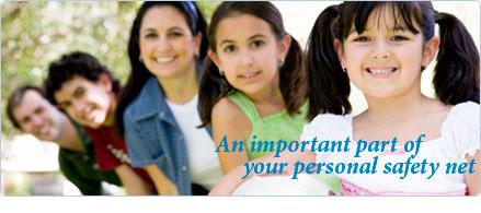 Met Life Insurance Quotes Prepossessing Met Life Insurance Quotes 06  Quotesbae
