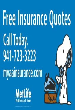 Metlife Life Insurance Quotes 09