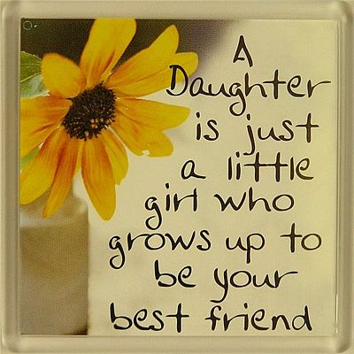 Mom Daughter Love Quotes 02