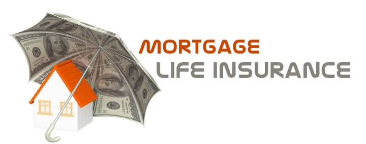Mortgage Life Insurance Quotes 02