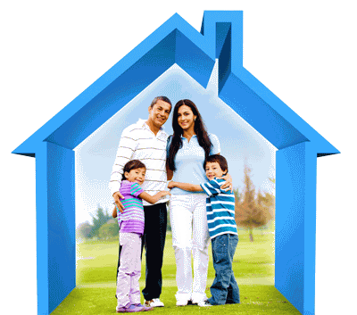 Mortgage Life Insurance Quotes 04