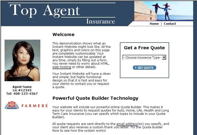 Mortgage Life Insurance Quotes 10
