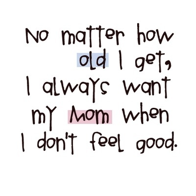 Mothers Love Quotes 18 | QuotesBae