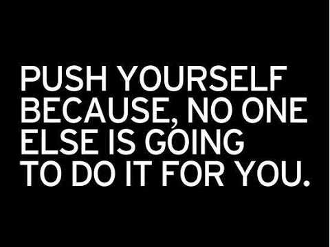 20 Motivational Quotes For Success In Life Sayings Quotesbae