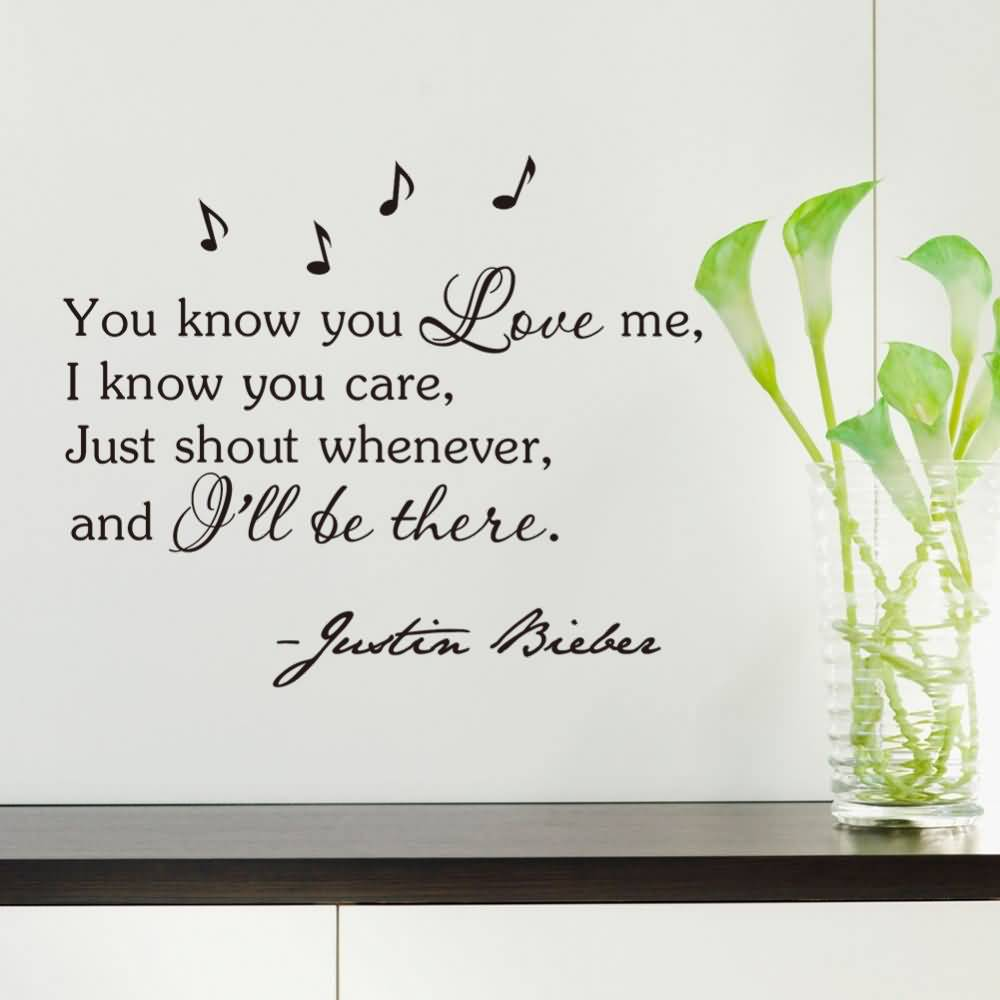 Musical Love Quotes 07