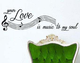 Musical Love Quotes 10
