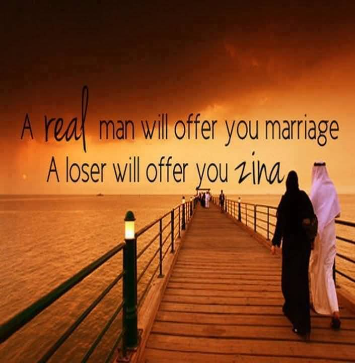 Muslim Quotes On Love 06