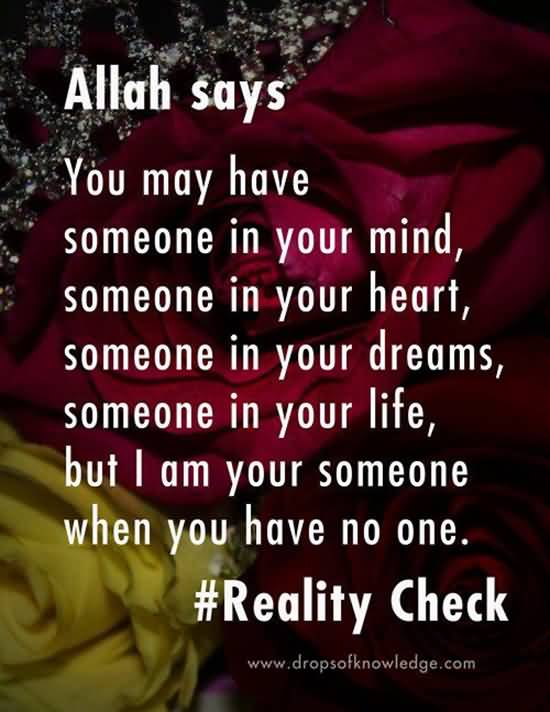 Muslim Quotes On Love 17