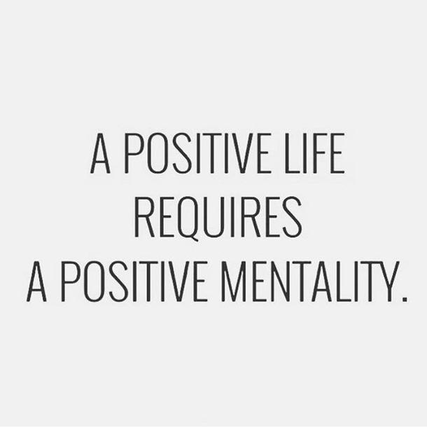 New Life Quote 03