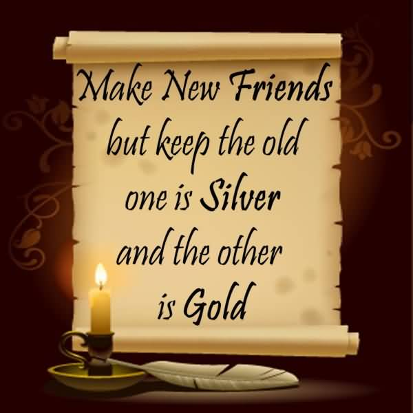 New Quotes About Friendship 18