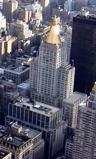 New York Life Insurance Quote Amusing New York Life Life Insurance Quote 07  Quotesbae
