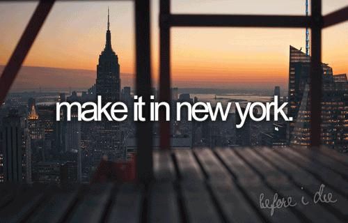 New York Life Quote 04