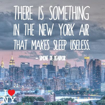 New York Life Quote Magnificent New York Life Quote 13  Quotesbae