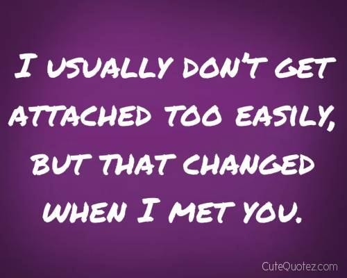 Nice Quotes About Love Adorable 48 Nice Quotes About Love Images And Pictures QuotesBae